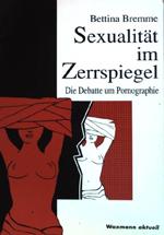 sexualitaet2